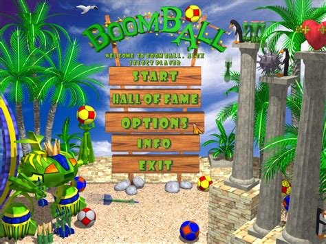 Cing World Golden Giveaway Code - play online games jardinains