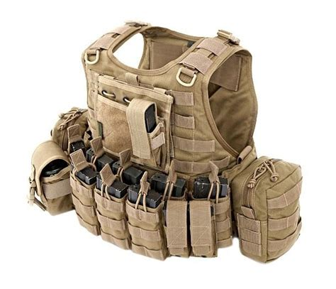tactical vest for 25 best ideas about tactical vest on tactical
