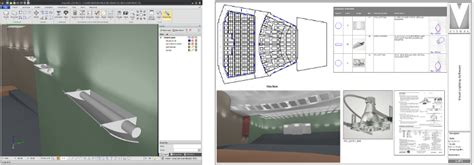 Visual Lighting Software by Visual Lighting Software Tools And Documents Acuity Brands