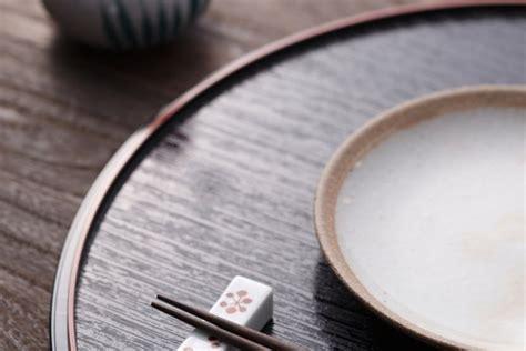 tavolo giapponese la tavola giapponese donnad
