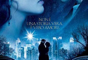 film fantasy romantici da vedere i 10 film da vedere nella romantica giornata di san