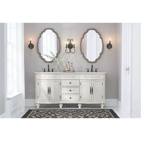Traditional Style Bathroom Vanities Traditional Style Bathroom Vanities Home Design