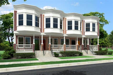 duplex style top duplex homes on duplex house elevation kerala home design and floor plans duplex homes