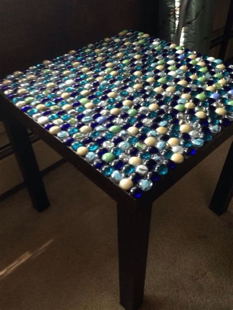 repurposed table top ideas 17 best images about glass table top redo on