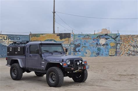 armored hummer top gear jeep brute top gear armored hummer top gear drive