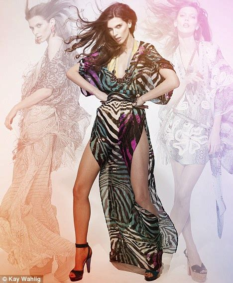 Ananya Batic Dress fashion go with the float daily mail