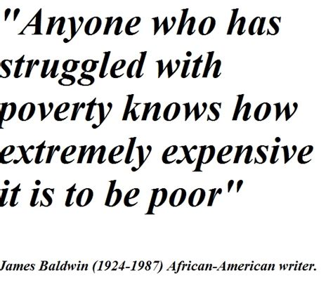 crafting policies to end poverty in america the transformation books quotes homeless homelessness sans abris poverty