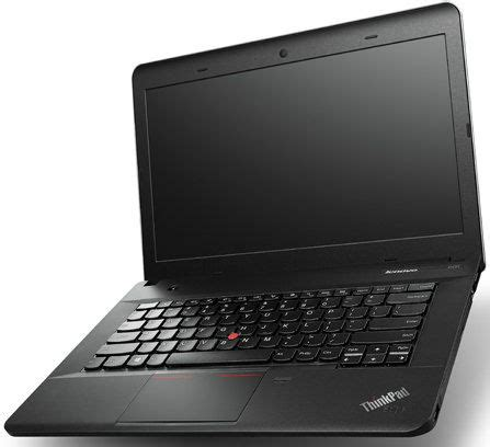 Laptop Lenovo 500 I3 lenovo thinkpad edge e431 6277 1f0 i3 3rd 2 gb 500 gb dos laptop price in