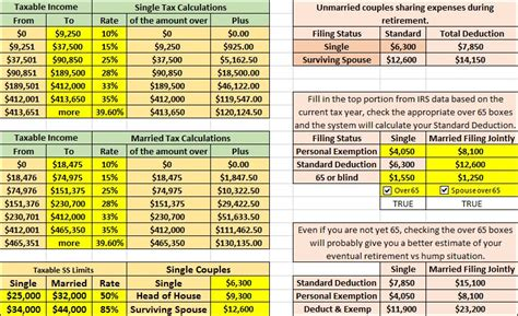 how to calculate a house payment with taxes and insurance formula for calculating income tax in excel 2007 how to