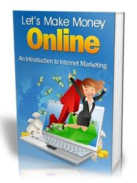 Make Easy Money Online Uk - making money online learn about making money online the easy way