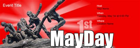 List Of Home Design Shows Free May Day Invitation With India S 1 Online Tool