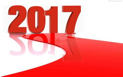 new year 2017 toto veja o que muda em 2017 sal 225 m 237 nimo cnh e conta do