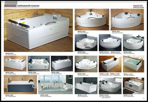 custom bathtub sizes custom bathtubs custom bathtubs sizes acrylic clawfoot