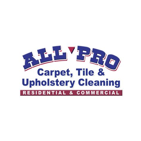 upholstery cleaning tucson all pro carpet upholstery cleaning t 230 pperensning