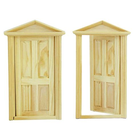 cheap wooden exterior doors popular wooden exterior doors buy cheap wooden exterior