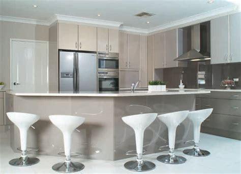 modern kitchen designs photo gallery the modern kitchen design ideas 171 home gallery