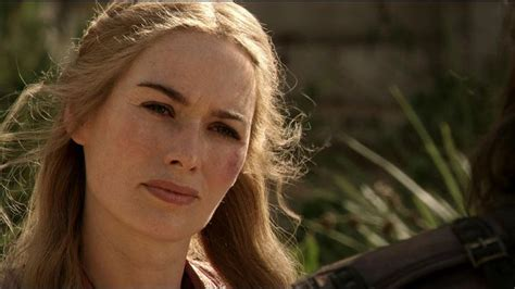 celebrity bytes meaning cersei lannister quotes from game of thrones