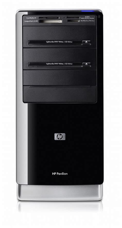 Hp Lenovo A6000 New Hp Gets Busy With New Desktops The S3000 A6000 And M8000