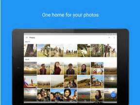 imagenes de amor para guardar en galeria google fotos la aplicaci 243 n independiente de fotos para
