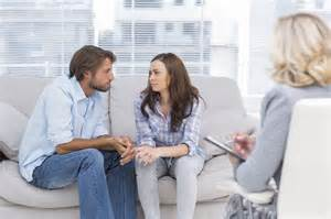 Couples Therapy Counseling Scottsdale S Therapy Seminar