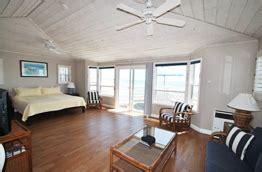 pier hotel cottages san diego hotels