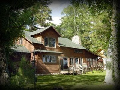 Cross Lake Cabins For Rent by Beautiful Charming 1950 S Family Cabin On Vrbo