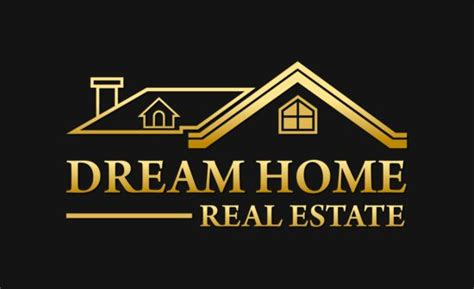 House Design Application Download by Dream Home Logo Vector Vector Logo Free Download