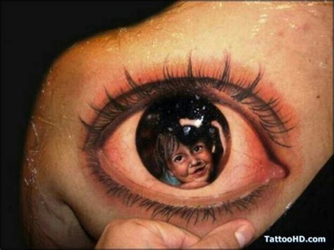 eyeball tattoo facebook 20 best images about realistic eye tattoos on pinterest
