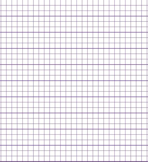 Make Your Own Graph Paper - http incompetech graphpaper a place you can create