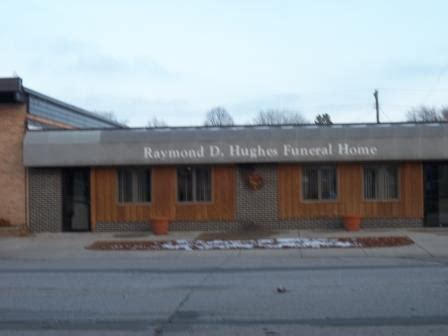 hughes hantge funeral chapel hantge mcbride hughes