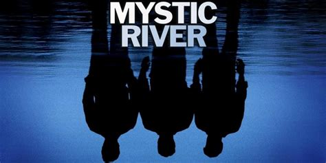 Watch Mystic River 2003 Full Movie Watch Mystic River Online 2003 Full Movie Free 9movies Tv
