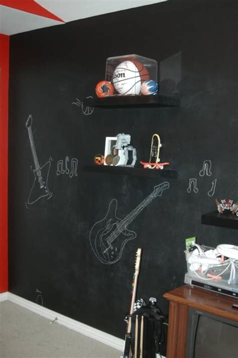 chalkboard paint woodies 84 best images about avery s room i need help with our