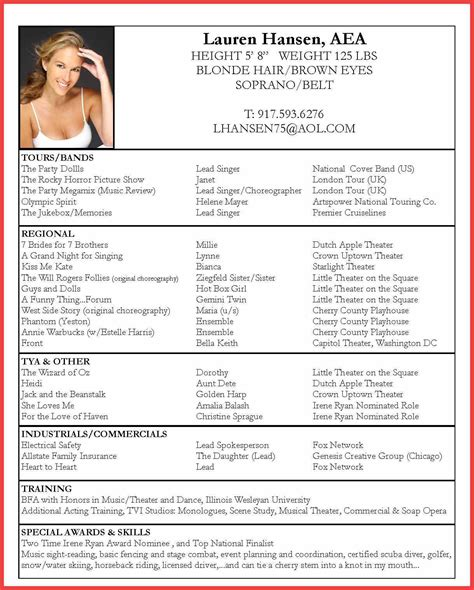 resume format 2017 philippines pdf comprehensive resume sle memo exle