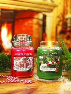 removing wax from glass candle jars quarter past normal kringle yankee candles on pinterest yankee candles jar