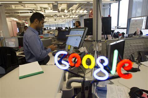 inside google office photos google office pictures photos inside google toronto office toronto star