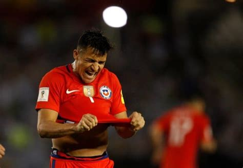 alexis sanchez volleyball sanchez driving licence confiscated vivaro news