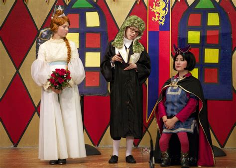 Dress Fiona shrek fiona wedding dress disney shrek princess