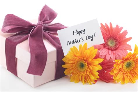mothers day s day gift ideas who thinks
