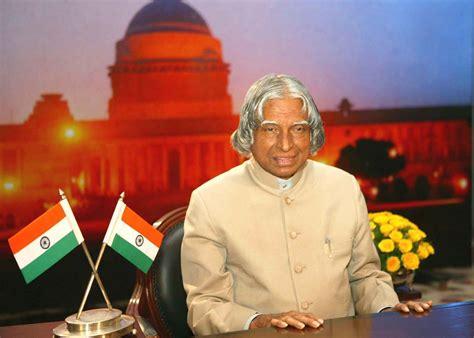 biography of india a p j abdul kalam biography