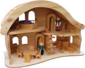puppen haus how to make a dollhouse out of wood thebasicwoodworking