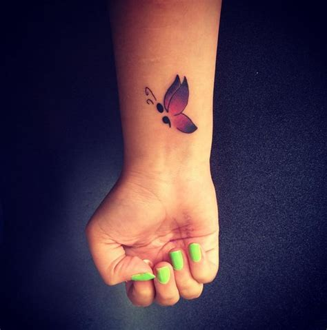 butterfly tattoo prices 27 best images about tattoo on pinterest girly tattoos