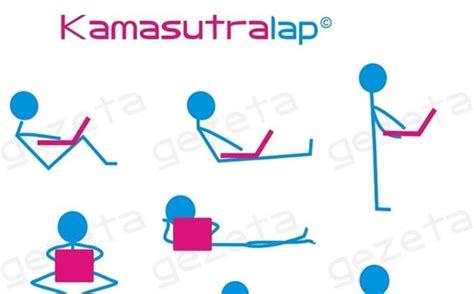 kamasutras 2015 posiciones imagenes basta de posturas inc 243 modas con la laptop viene el
