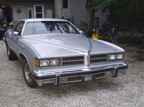 1976 Pontiac Lemans by Prairiecamino 1976 Pontiac Lemans Specs Photos