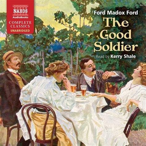 ford 7 brides for 7 soldiers books soldier the unabridged naxos audiobooks