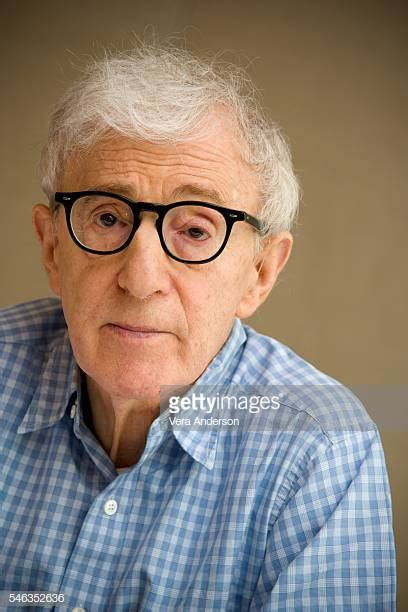 best of woody allen 60 top woody allen pictures photos images getty images