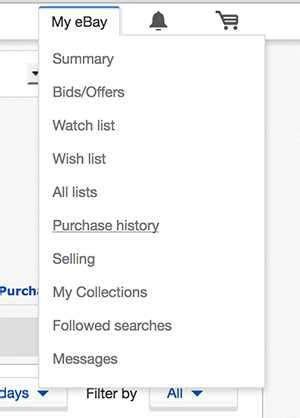 ebay global shipping tracking tracking upaa numbers from ebay s global shipping program
