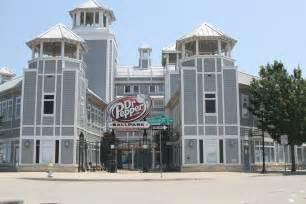 The Frisco Dr Pepper Ballpark In Frisco Frisco Tx