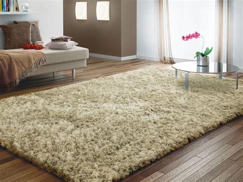 felpudo conforama deixe seu tapete mais bonito alguns cuidados b 225 sicos