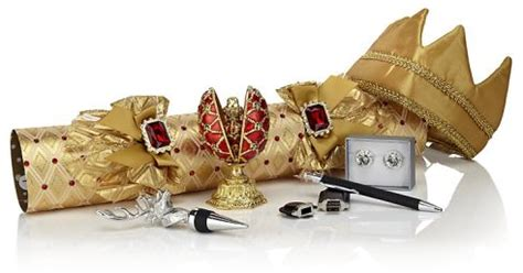 christmas crackers sales in uk spend like a king romanov luxury crackers