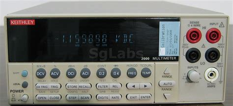 pulsed laser diode test system keithley diode test 28 images keithley 2520 kit1 pulsed laser diode measurement kit with